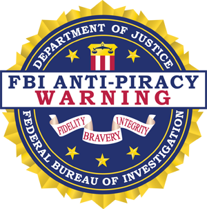 FBI Anti-Piracy Warning Seal.png